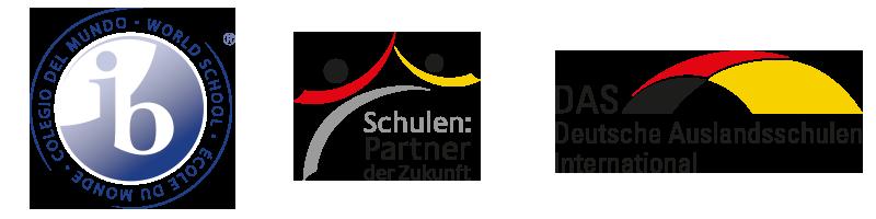 (G)IB® im Diploma Programme® - Schulen:Partner der Zukunft - DAS Deutsche Auslandsschulen International