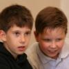 2010-12-06_081_nikolaus_dsd