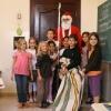 2010-12-06_089_nikolaus_dsd