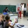 2010-12-06_113_nikolaus_dsd
