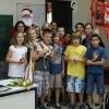 2010-12-06_118_nikolaus_dsd