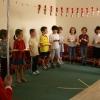 2010-12-06_138_nikolaus_dsd
