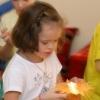 2010-12-06_142_nikolaus_dsd