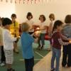 2010-12-06_145_nikolaus_dsd