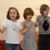 2010-12-06_156_nikolaus_dsd