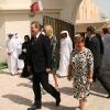 Besuch des Bundespräsidenten 03