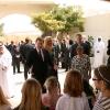 Besuch des Bundespräsidenten 06