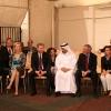Besuch des Bundespräsidenten 16