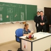 mp-mr-mappus-listens-to-reading-competition-of-grade-5th-1