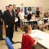 mp-mr-mappus-listens-to-reading-competition-of-grade-5th-2