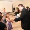 mp-mr-mappus-receives-handmade-guidebook-of-doha-from-3rd-graders