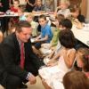 mp-mr-mappus-speaks-to-1st-graders