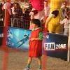 fanfest-final-054