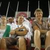 Al Arabi - Qatar Star League