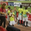 Al Arabi - Qatar Star League