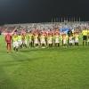 aufstellung-mit-arabi-team