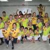 gruppenfoto-mit-dsd-american-school-2