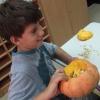 class-4-pumpkins-141