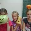 class-4-pumpkins-148