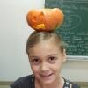 class-4-pumpkins-149