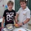 class-4-pumpkins-151