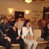 Die Bilder wurden von Ingy Abdel Aziz zur Verfügung gestellt.