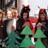 bilder-weihnachtsfeier-066