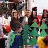 bilder-weihnachtsfeier-067