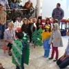bilder-weihnachtsfeier-069