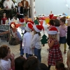 bilder-weihnachtsfeier-083