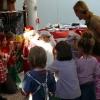 bilder-weihnachtsfeier-089