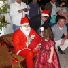 bilder-weihnachtsfeier-135