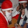 bilder-weihnachtsfeier-142