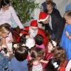 bilder-weihnachtsfeier-148