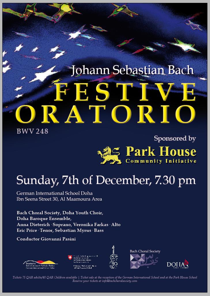 16.11._poster_oratorio