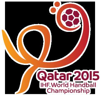 Handball + Weltmeisterschaft + unsere Schule = ein tolles Ereignis