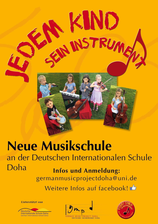 Plakat_Meingast GMPD-1