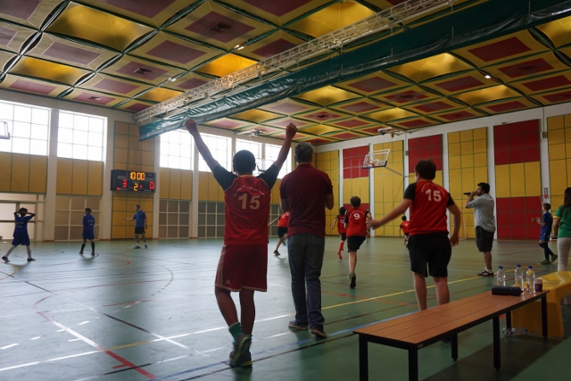 QF KIDS Football Tournament_4 (640x427)