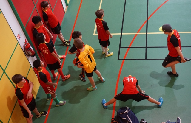QF KIDS Football Tournament_5 (640x413)