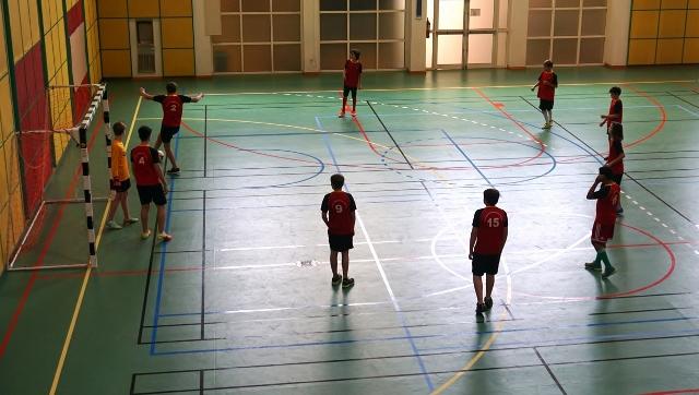 QF KIDS Football Tournament_6 (640x362)