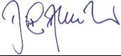 Signatur Dillschneider