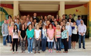 kollegium 2015