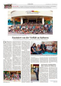 SZ_Artikel