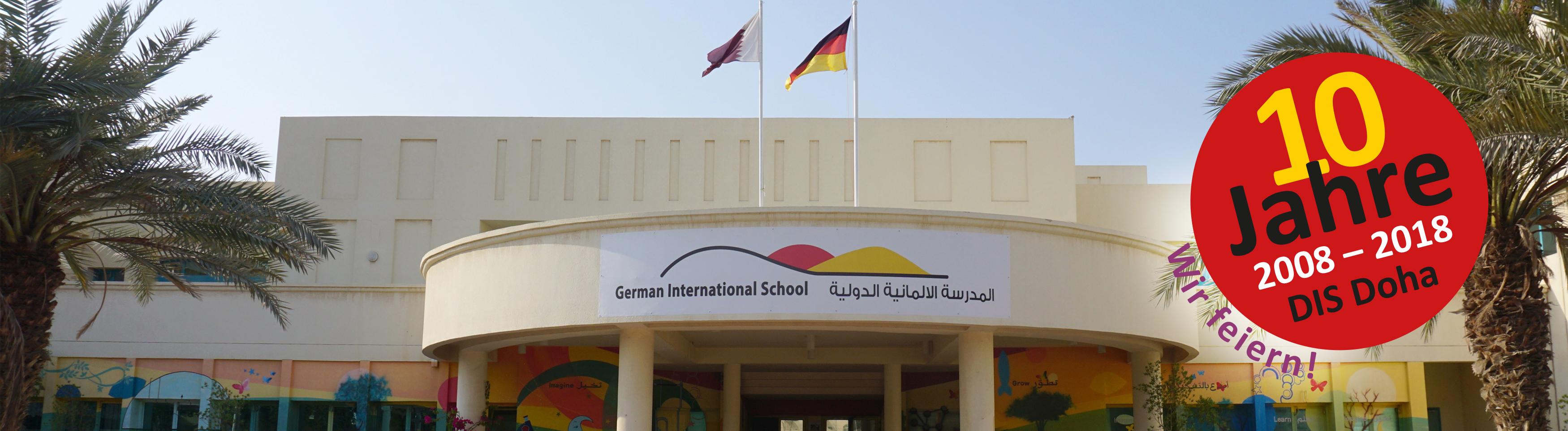 2schule_slider-181-DE