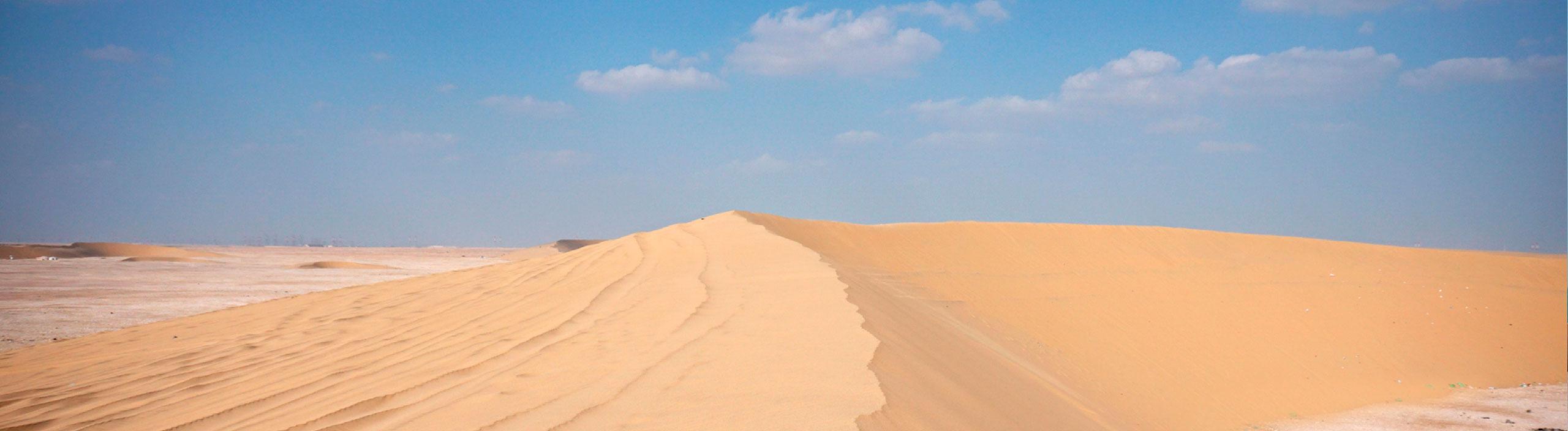 3_dune