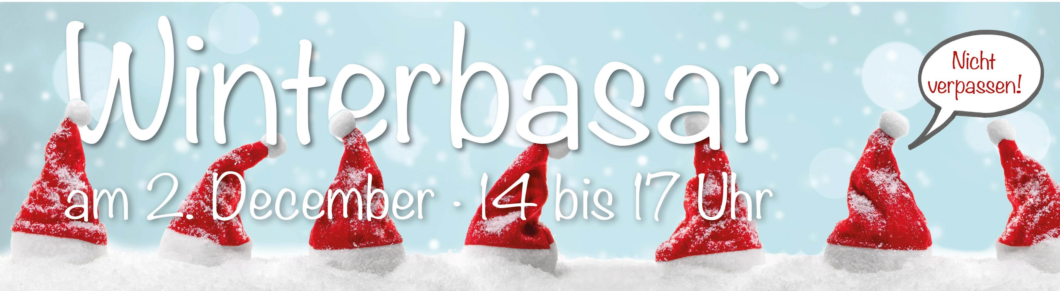 DE_winterbasar_slider17