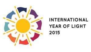 Internationale Jahr des Lichts_Logo