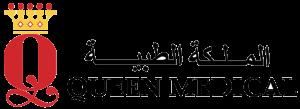 QMC_Zahnarzt_Logo