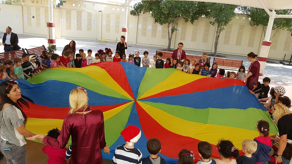 Bilder · Kindergarten