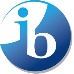 ibo-logo 2
